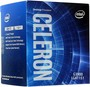 Процесор INTEL Celeron G3900 2/2 2.8GHz 2M LGA1151 box